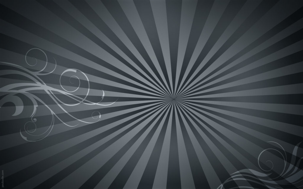 Stripe Widescreen Wallpaper