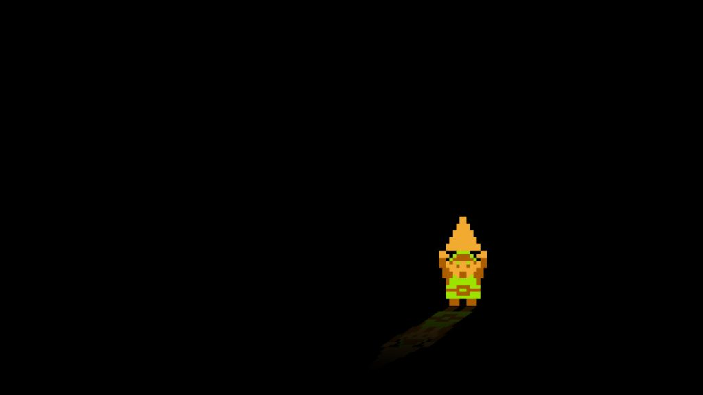 Wallpaper Full Hd Carros 11 1024 576: The Legend Of Zelda Wallpapers, Pictures, Images