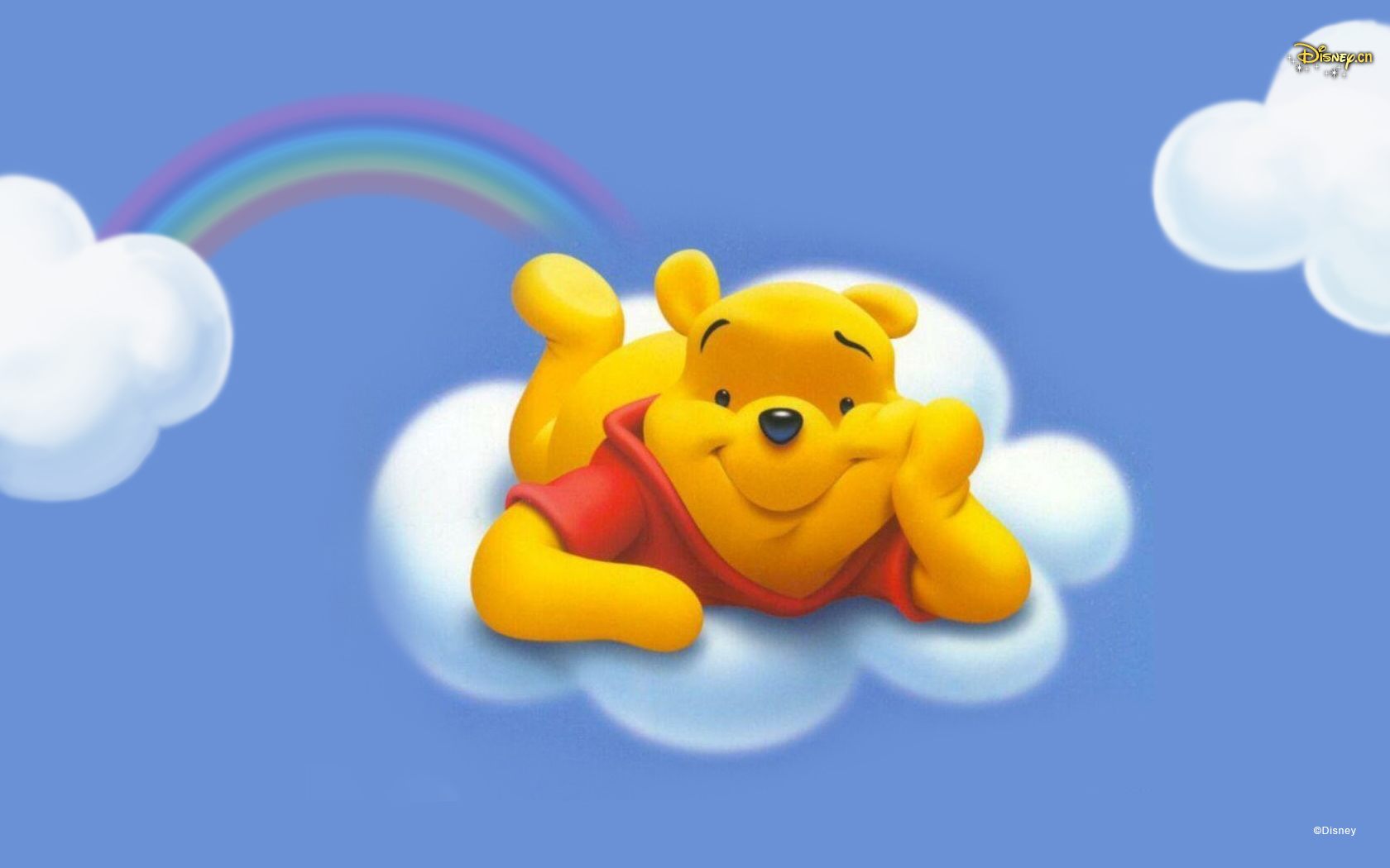 Winnie the pooh backgrounds pictures images winnie the pooh widescreen background altavistaventures Images