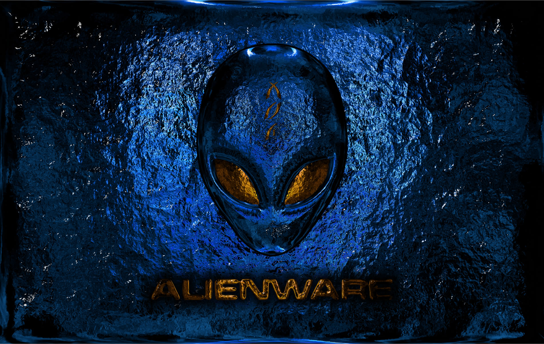 alienware wallpapers pictures images