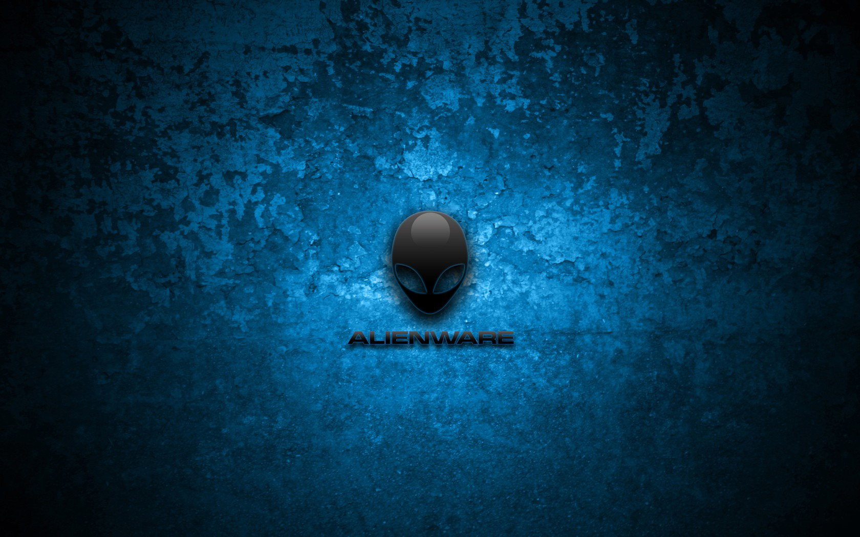Alienware Wallpaper: Alienware Wallpapers, Pictures, Images