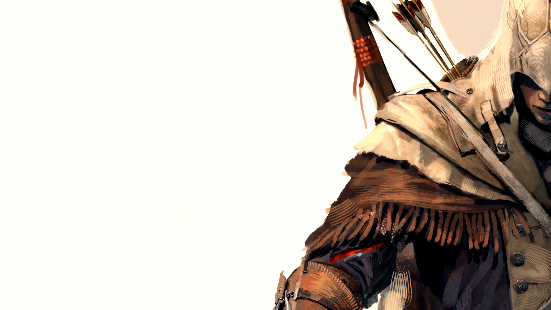 creed iii wallpaper - photo #18