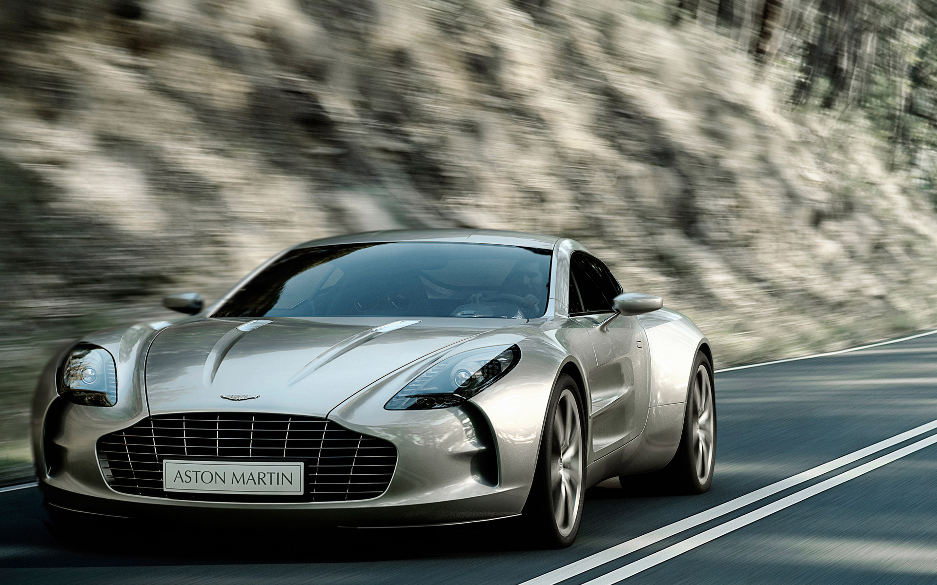 Aston martin one 77 wallpapers pictures images aston martin one 77 widescreen wallpaper publicscrutiny Image collections