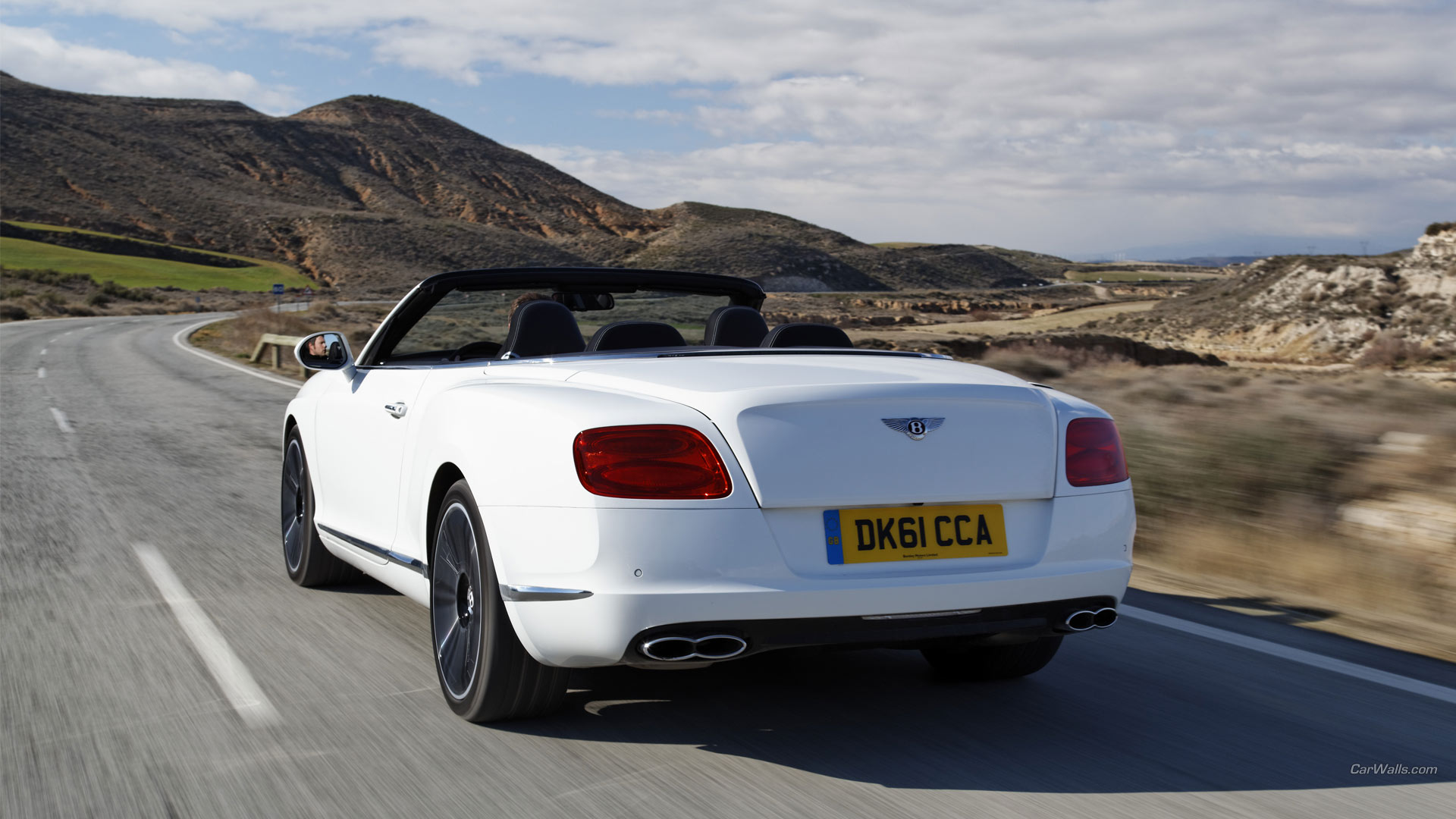 bentley continental gt wallpapers pictures images. Black Bedroom Furniture Sets. Home Design Ideas