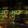 Bioshock 2 Wallpapers