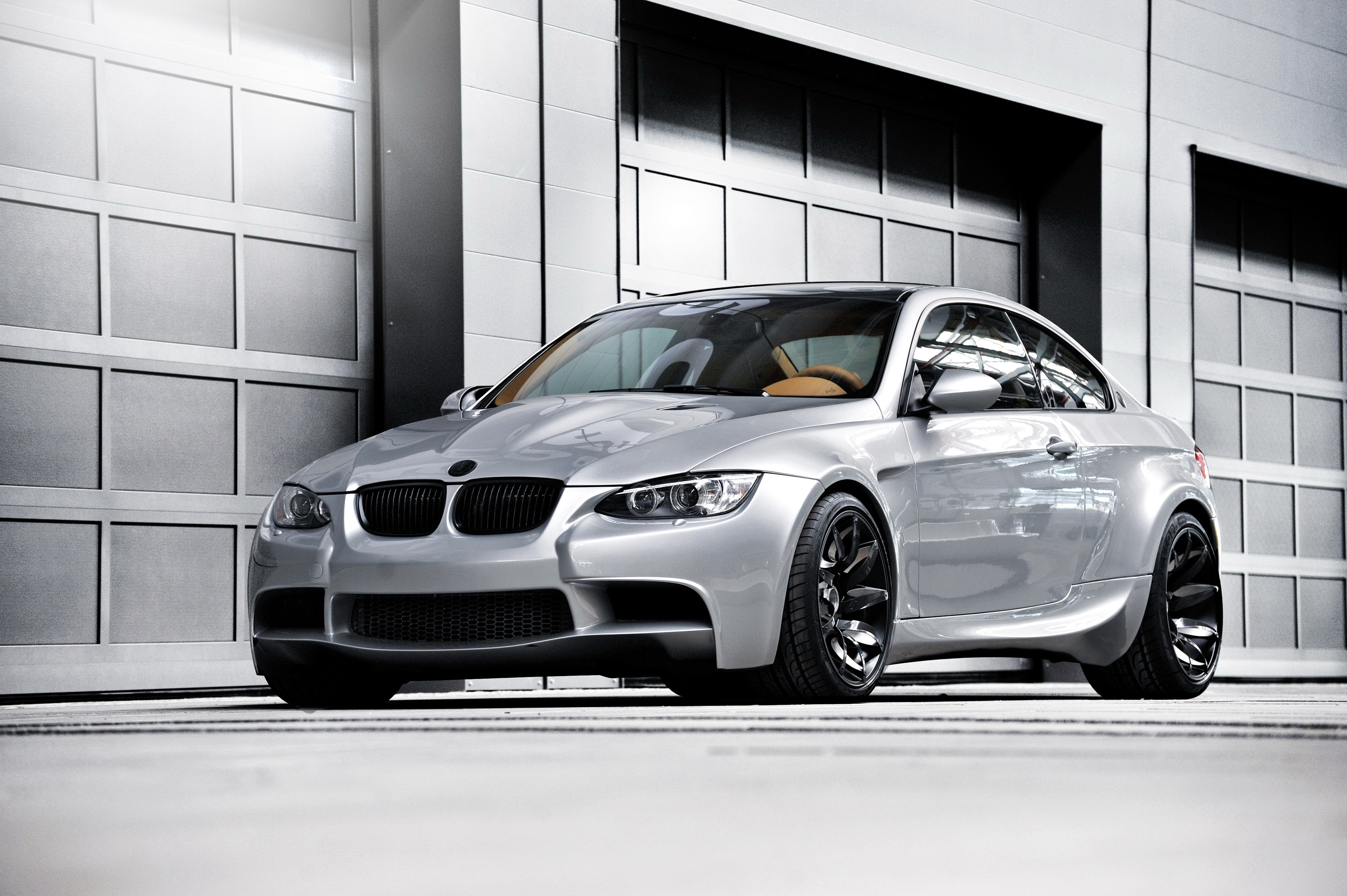 Bmw: BMW M3 Wallpapers, Pictures, Images