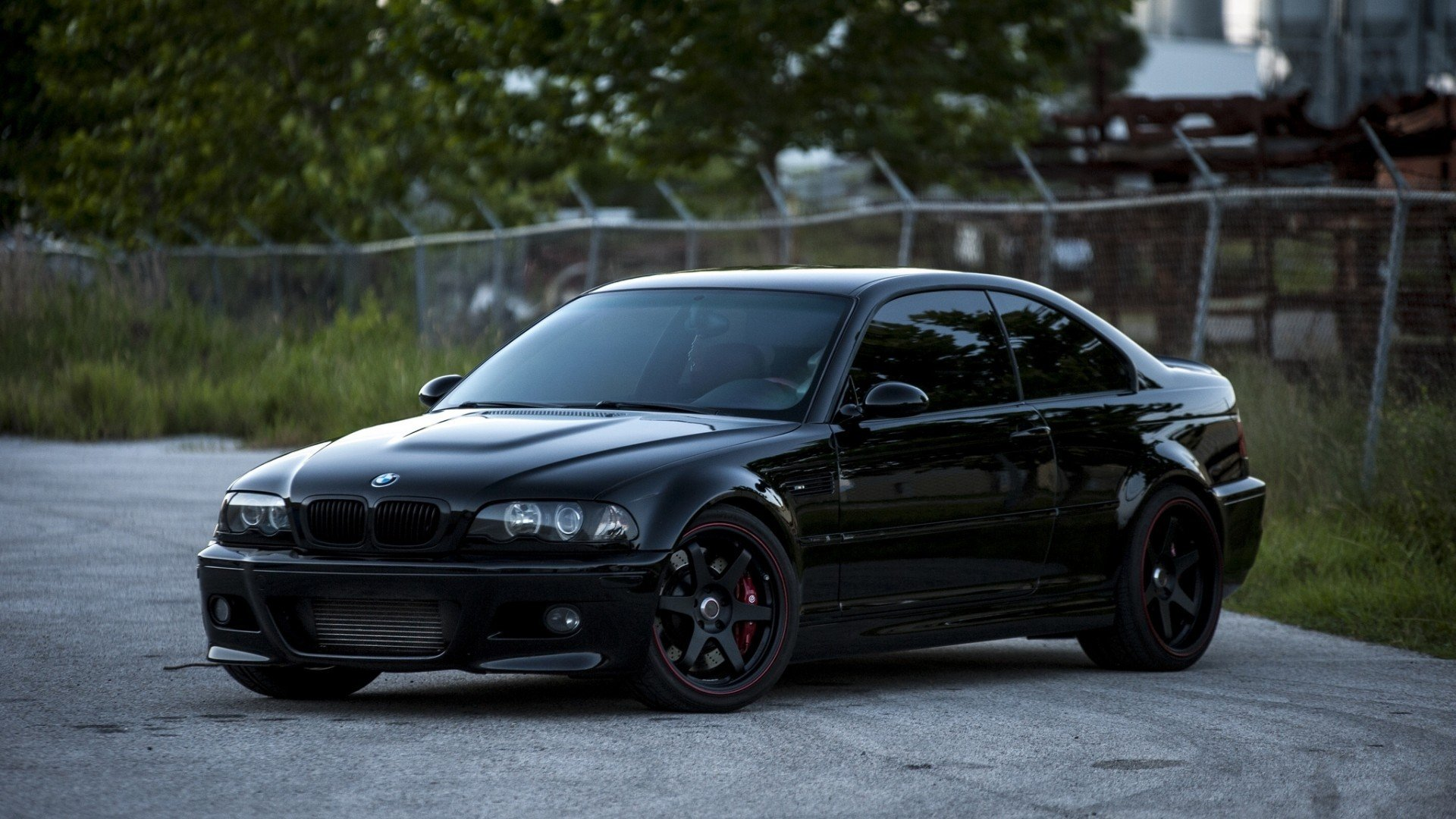 bmw m3 wallpapers, pictures, images