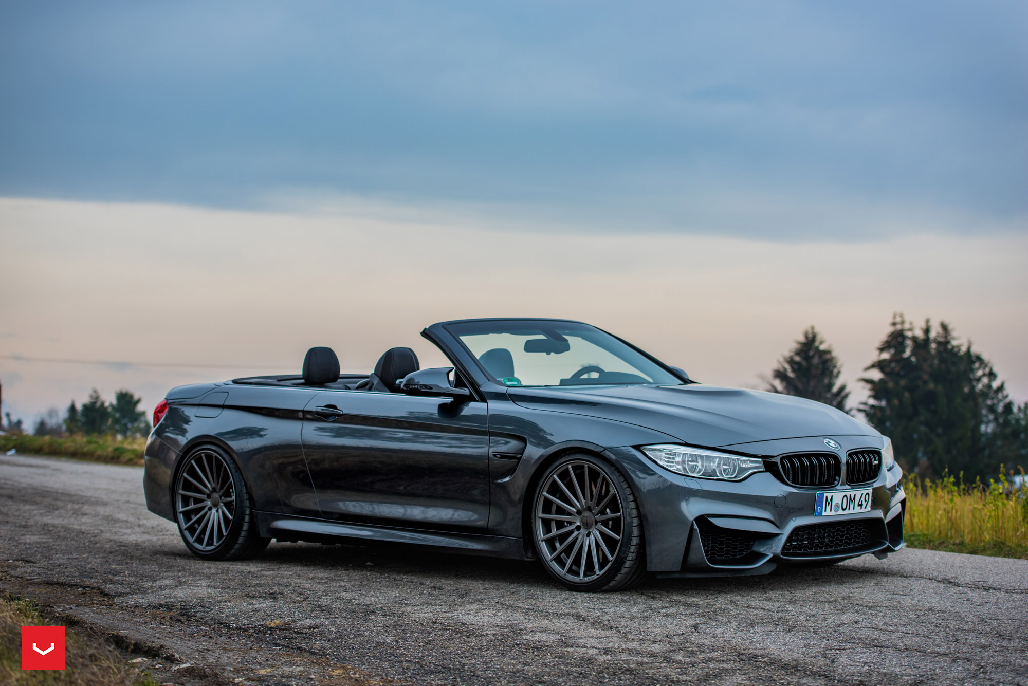 bmw m4 wallpapers pictures images