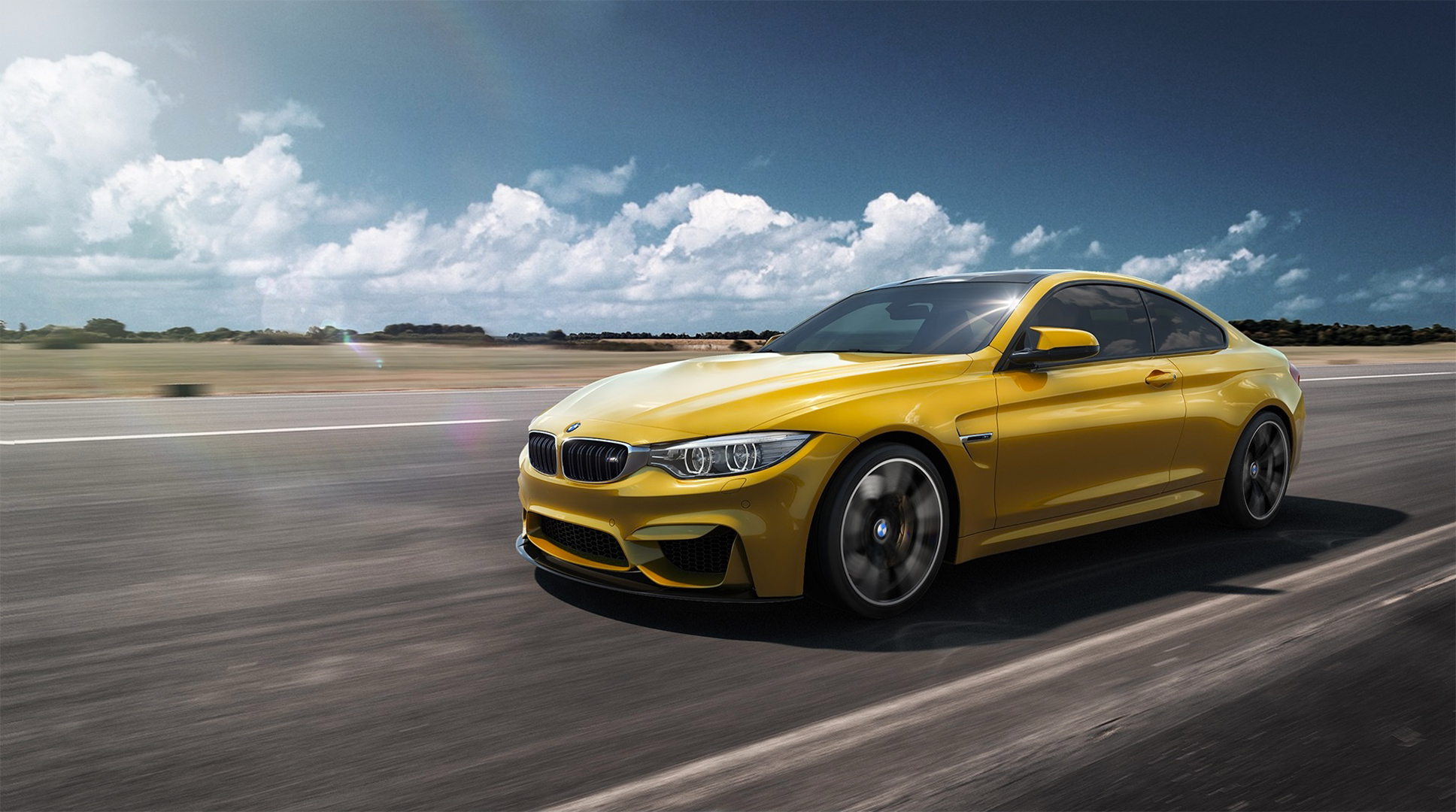 bmw m4 wallpaper hd wwwpixsharkcom images galleries