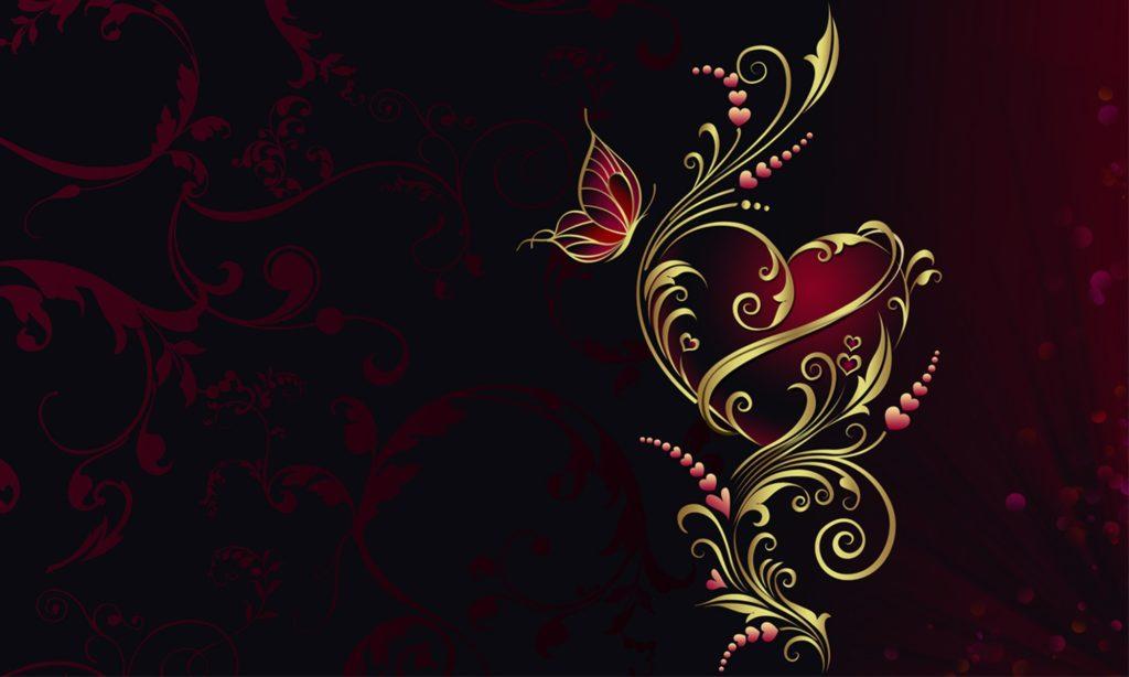 Cute Wallpaper 2000x1200