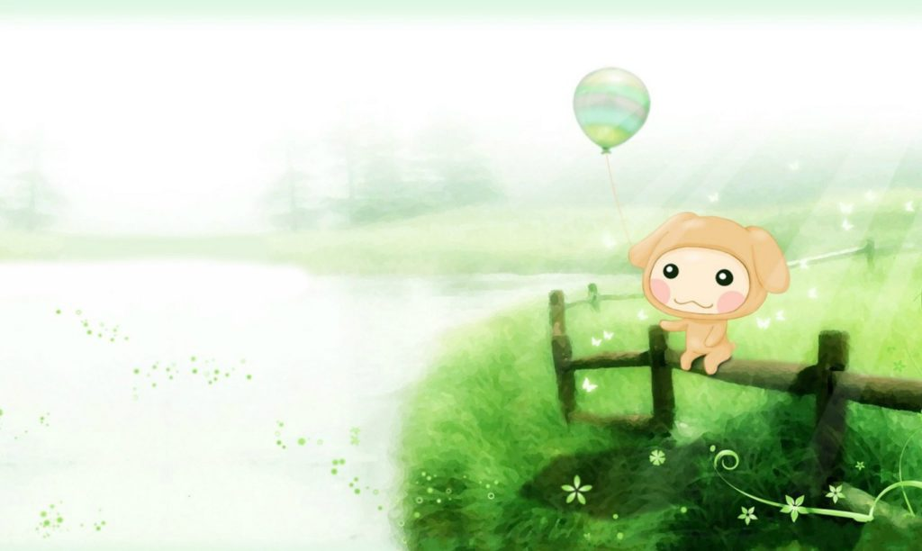 Cute Wallpaper 1999x1195