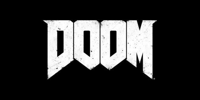 Doom 2016 Wallpapers