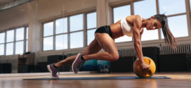 Fitness Wallpapers
