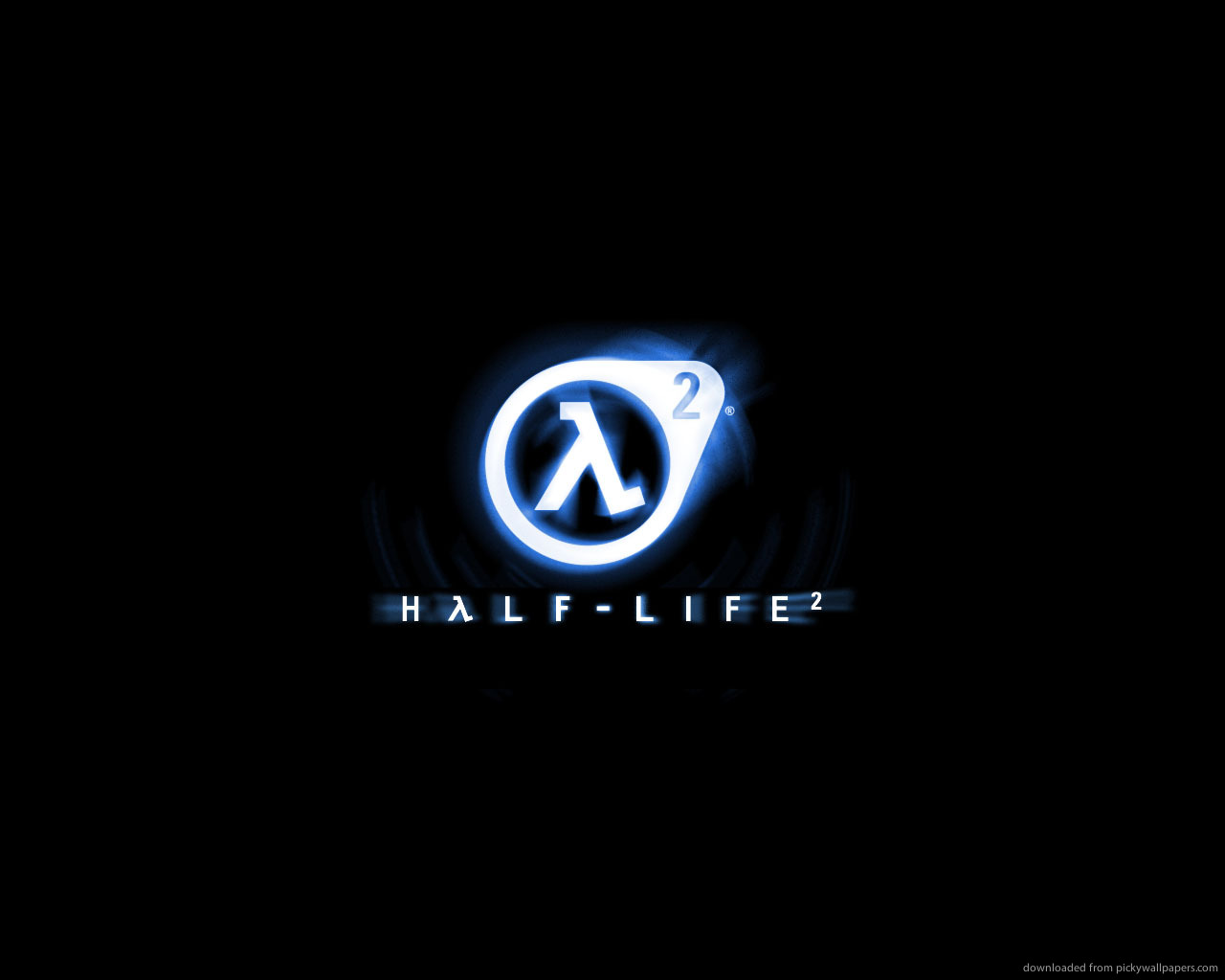 Half Life Iphone Wallpaper: Half-Life 2 Wallpapers, Pictures, Images