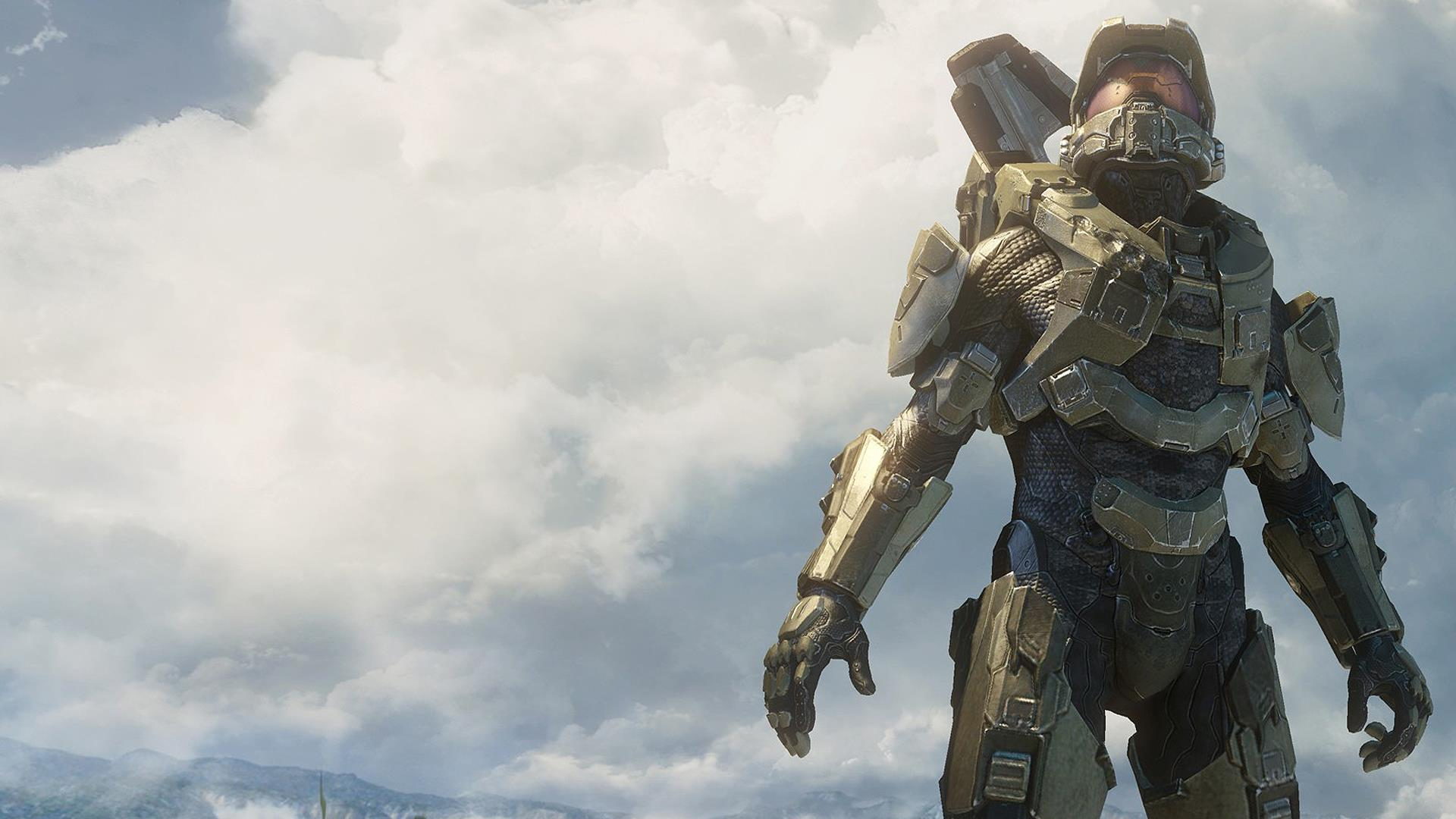 Halo 4 wallpapers pictures images - Halo 4 pictures ...