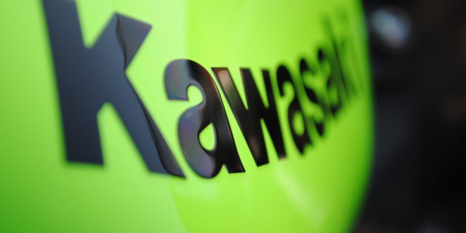 Kawasaki Wallpapers
