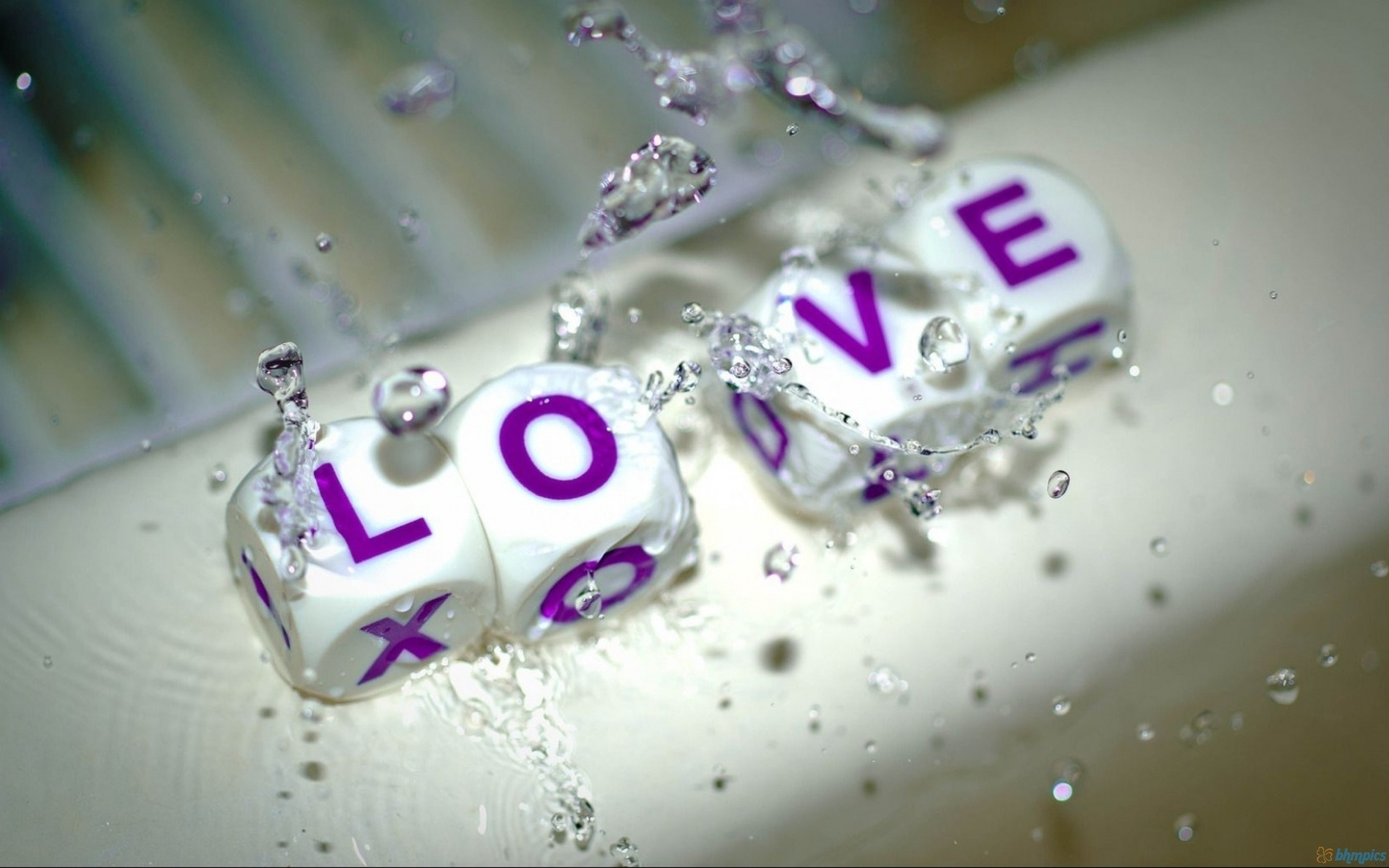Simple Wallpaper Love Facebook - love-17  Collection_1183.jpg