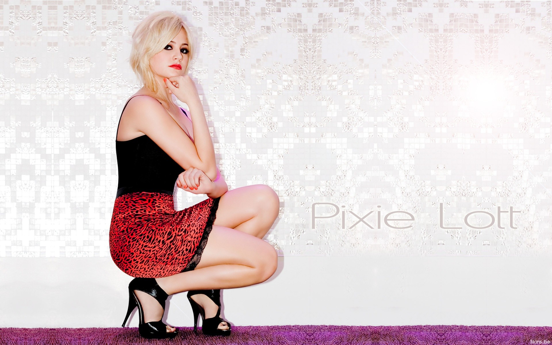 Pixie Lott Backgrounds Pictures Images