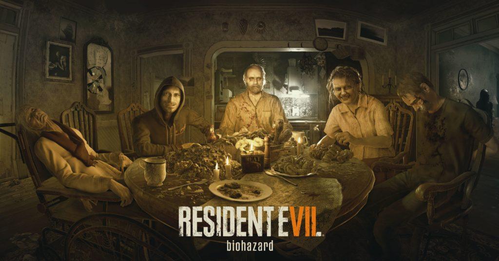 [عکس: resident_evil_7_biohazard-9-1024x536.jpg]