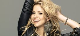 Shakira Backgrounds