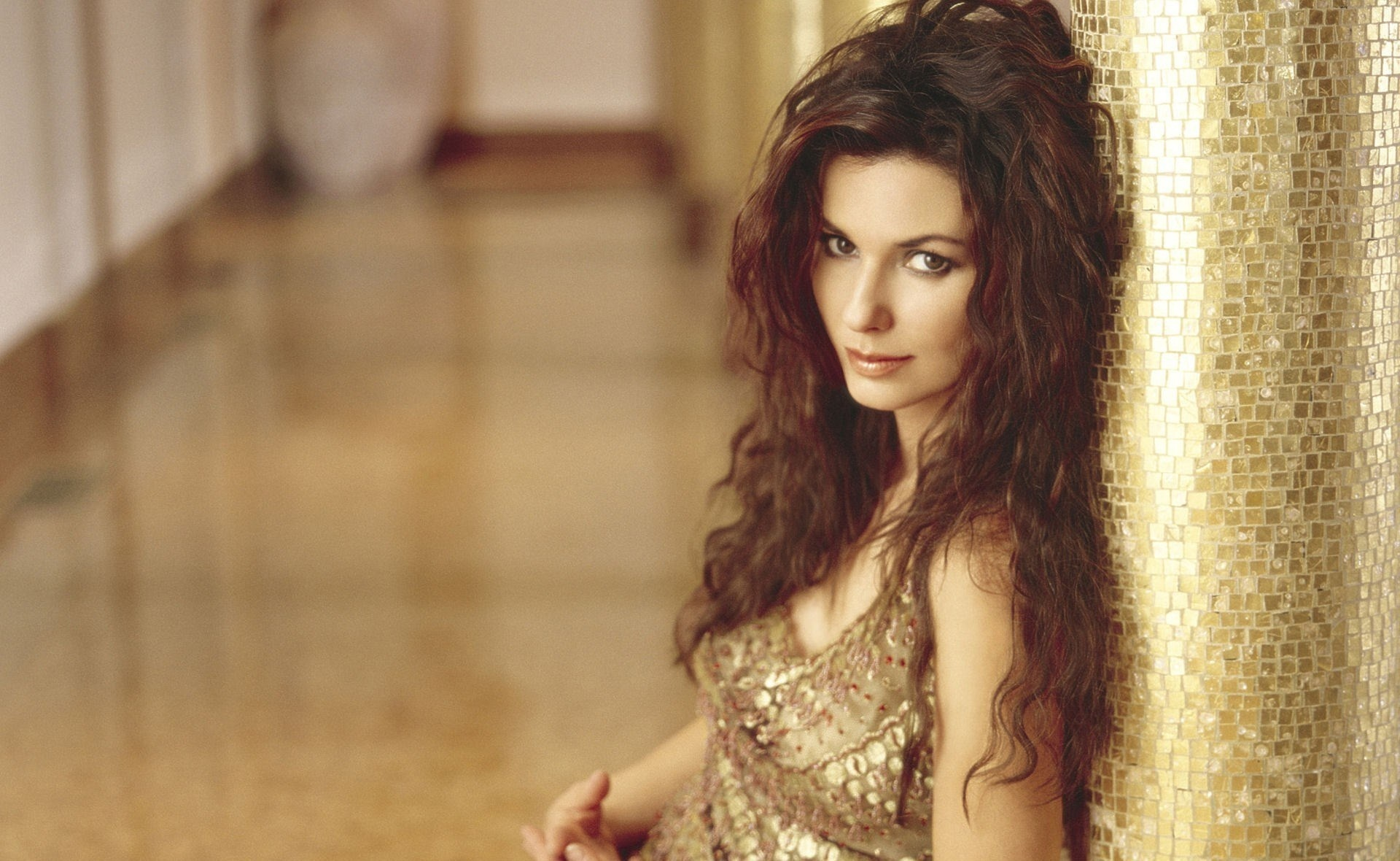 shania twain songs mp3 download free