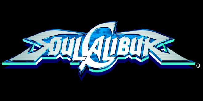 Soulcalibur Wallpapers