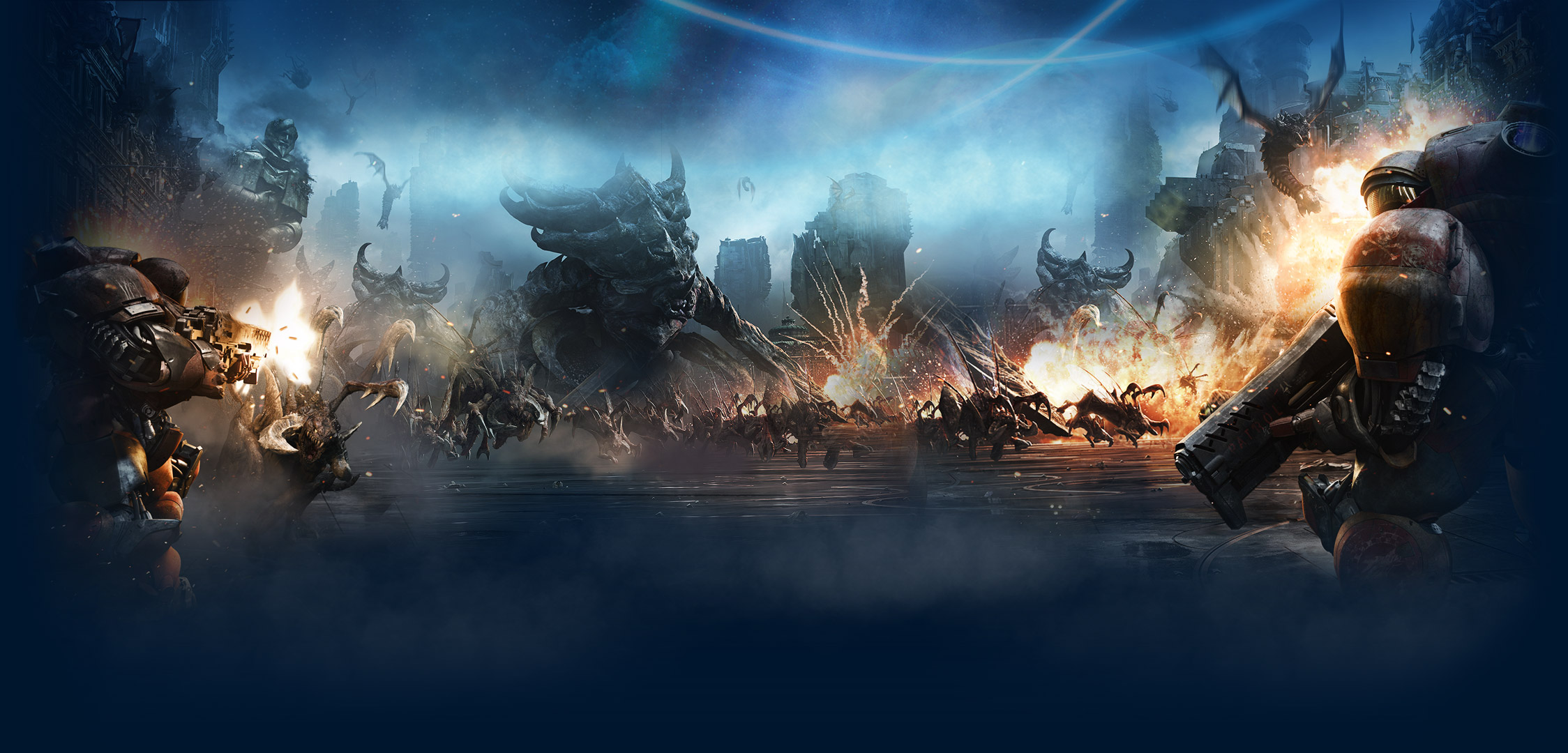 Starcraft II Wallpapers, Pictures, Images