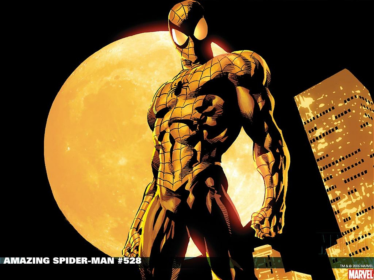 The amazing spider man wallpapers pictures images - Man wallpaper ...