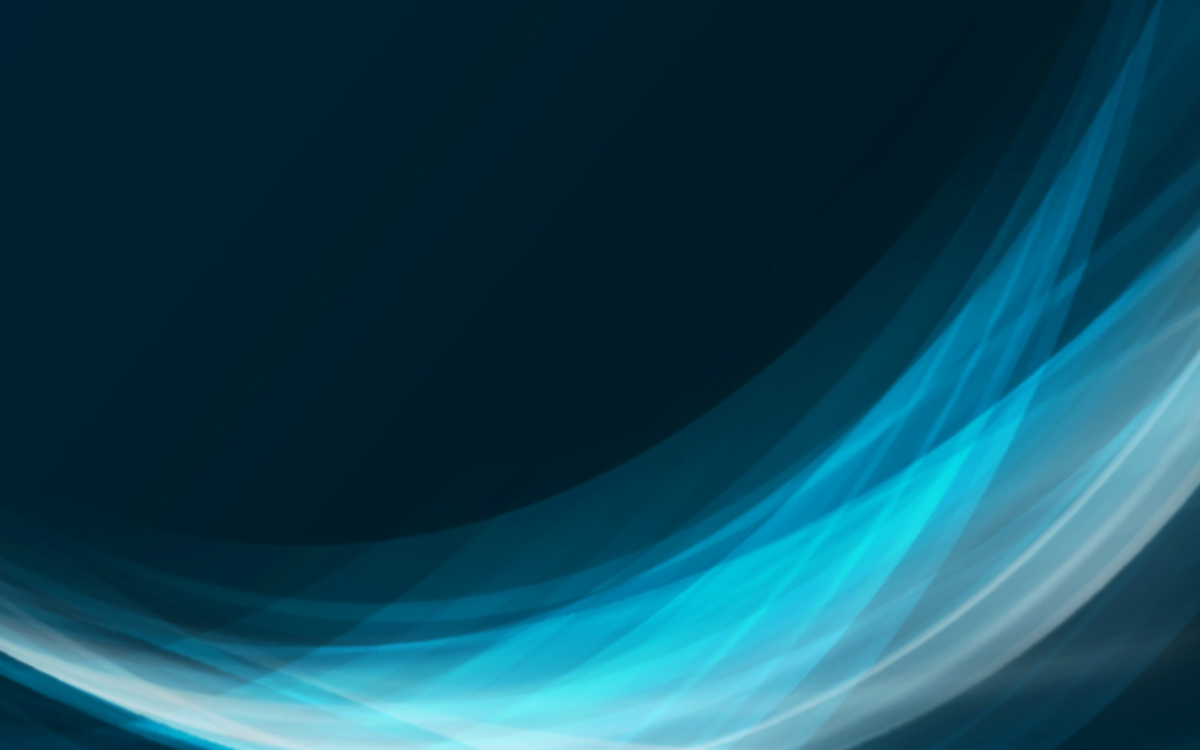 turquoise abstract computer wallpaper - photo #3