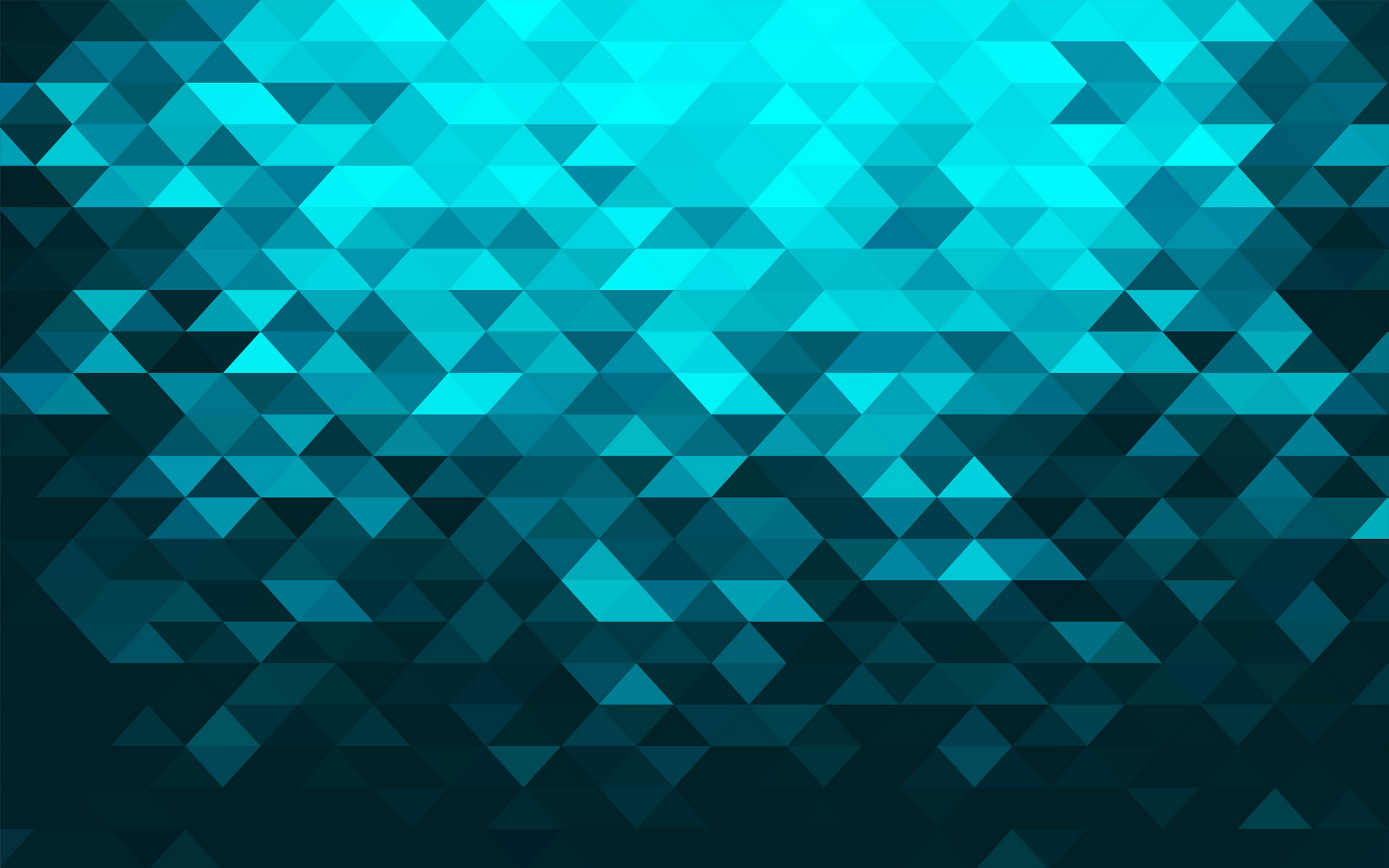 Turquoise Wallpapers Pictures Images