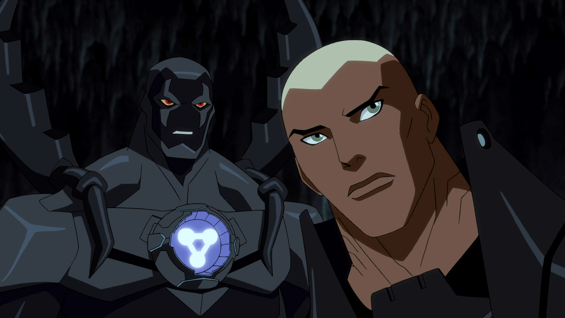 Young Justice Wallpapers Pictures Images