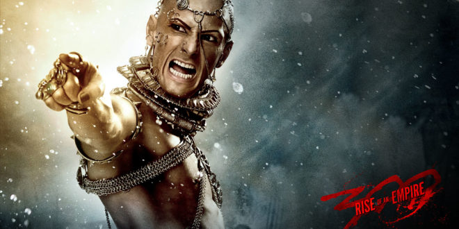 300 rise of an empire 1080p movie download