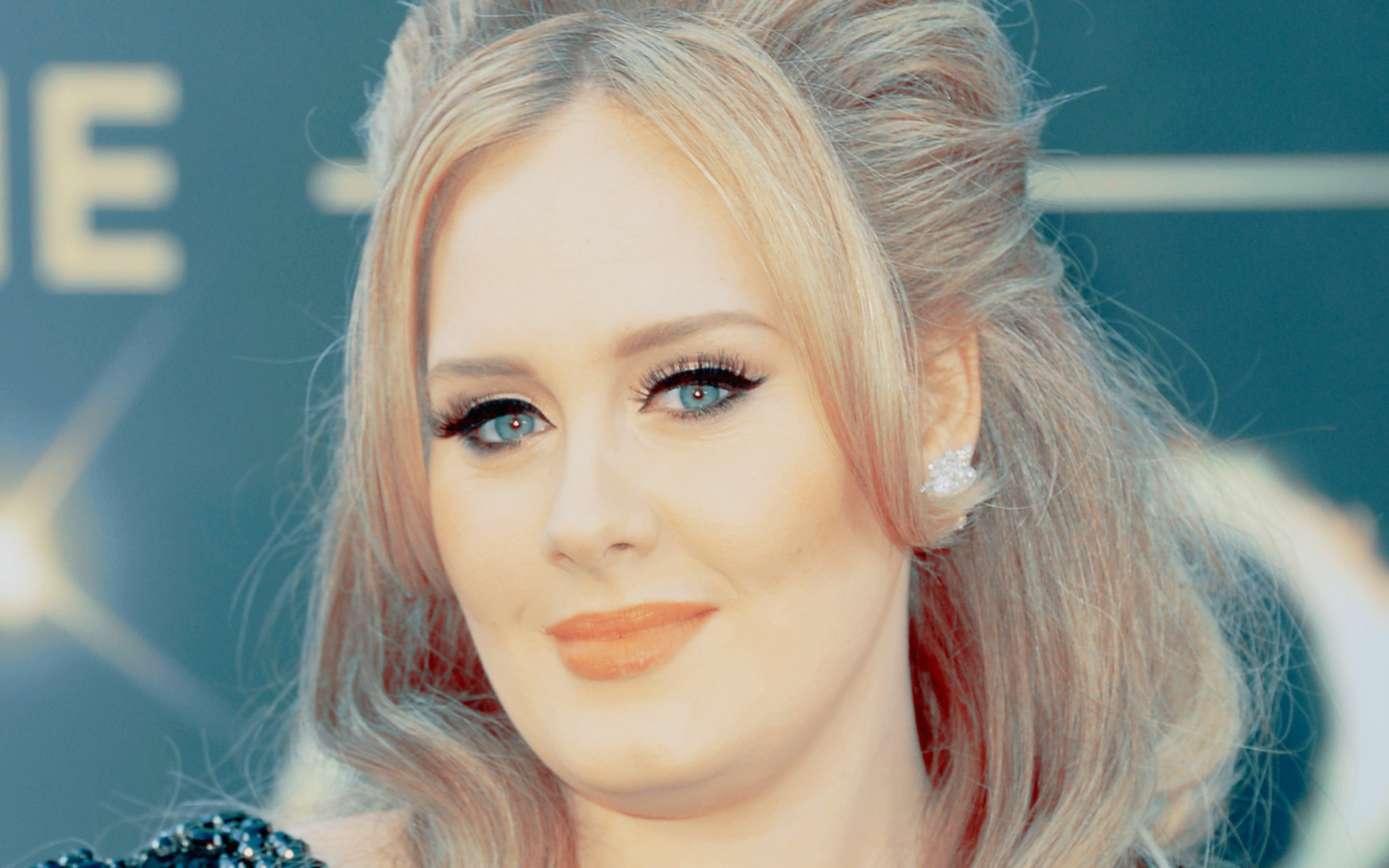 adele backgrounds pictures images