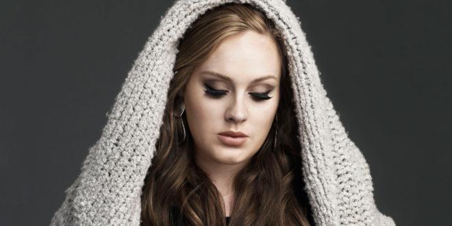 Adele Backgrounds