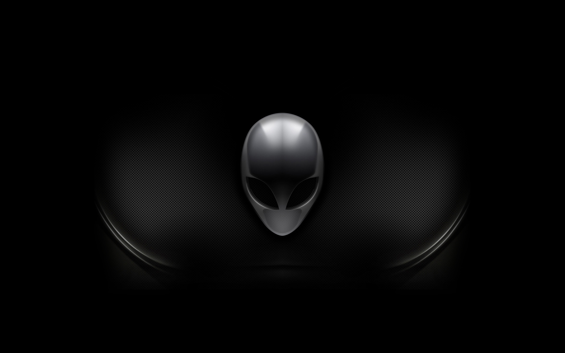 Alienware backgrounds pictures images - Alien desktop ...