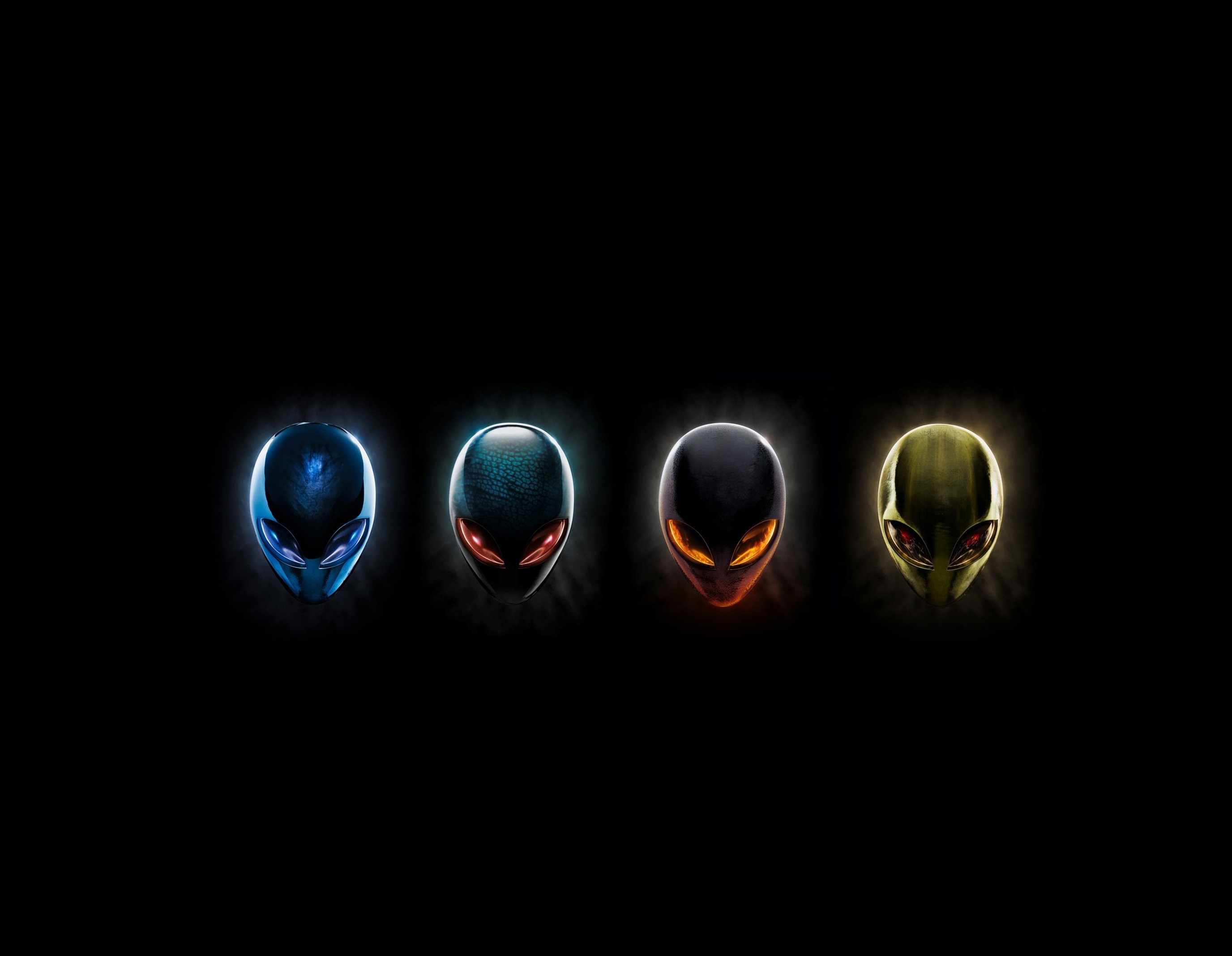 Alienware Backgrounds, Pictures, Images