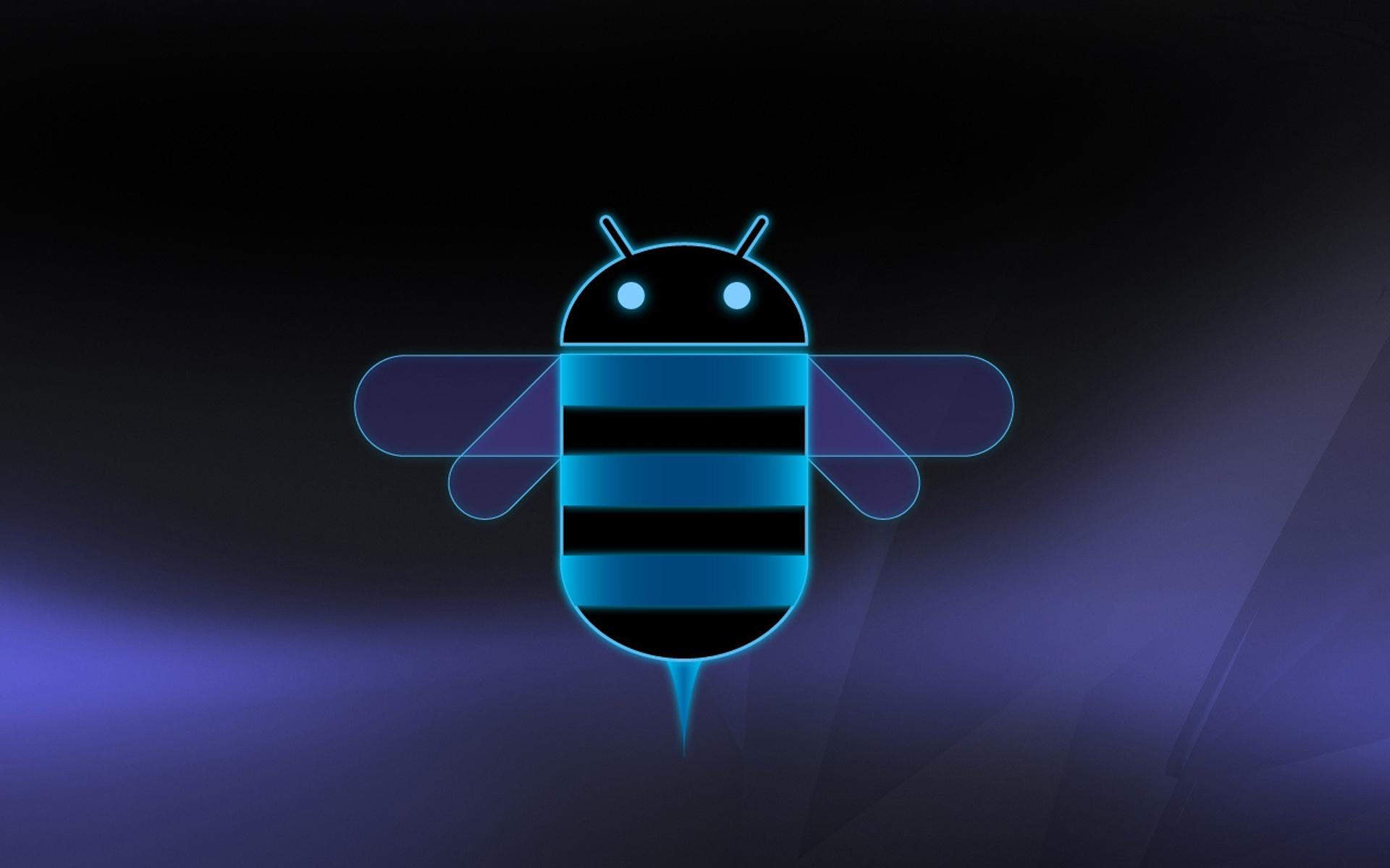 android wallpapers pictures images