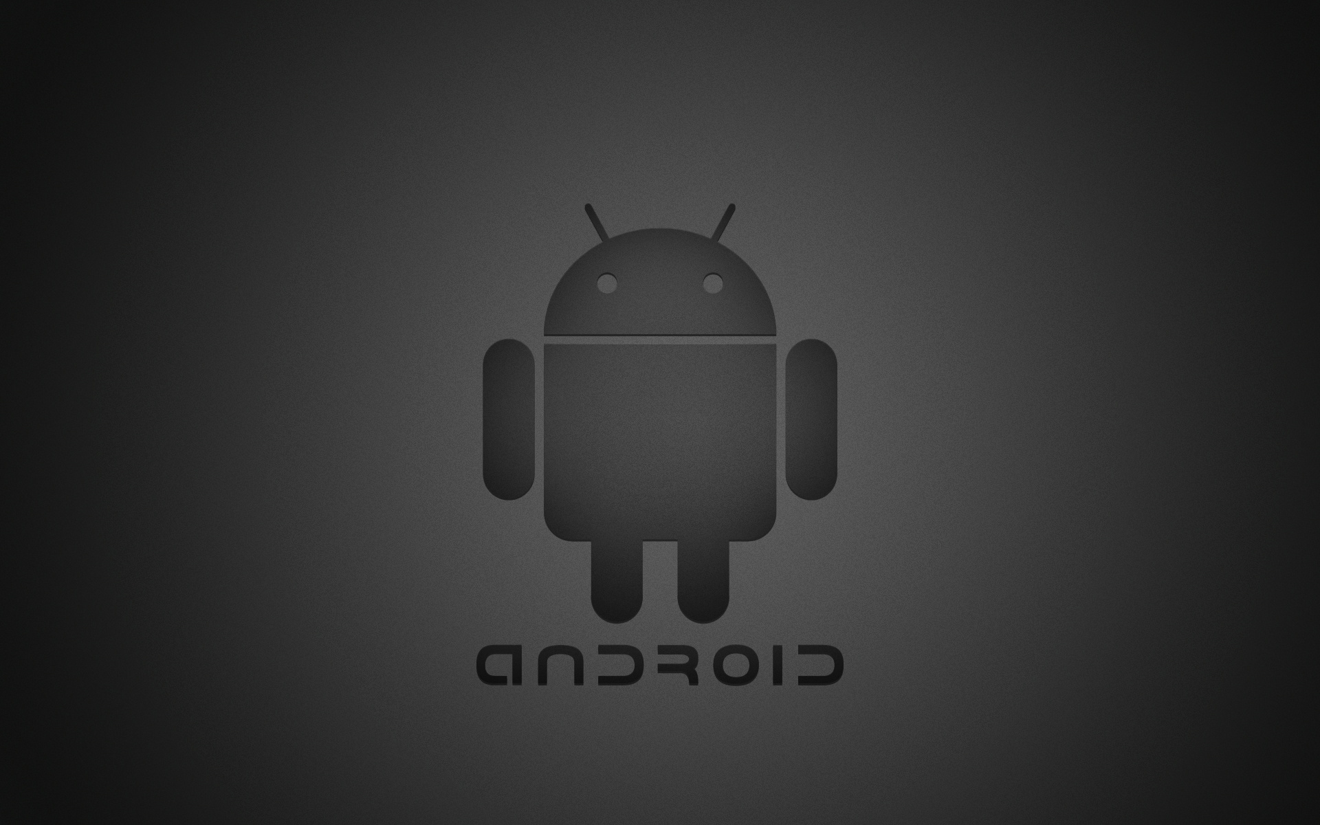 Android backgrounds pictures images android widescreen background voltagebd Gallery
