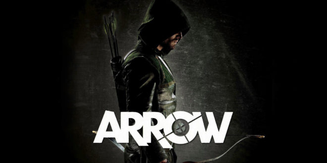 Arrow Wallpapers Pictures Images