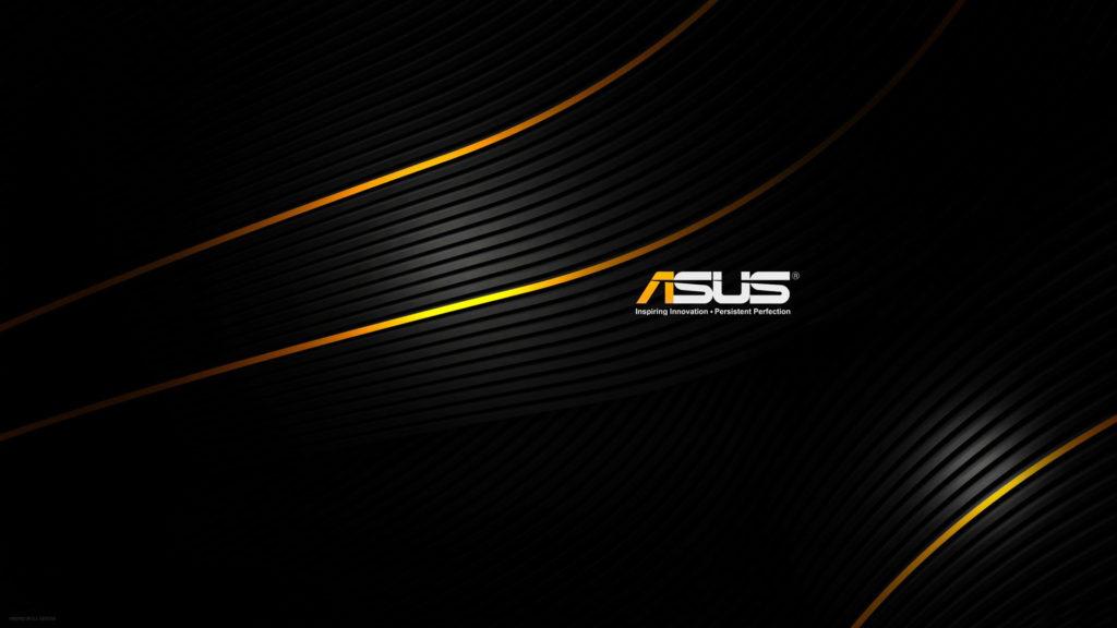Asus Full HD Wallpaper