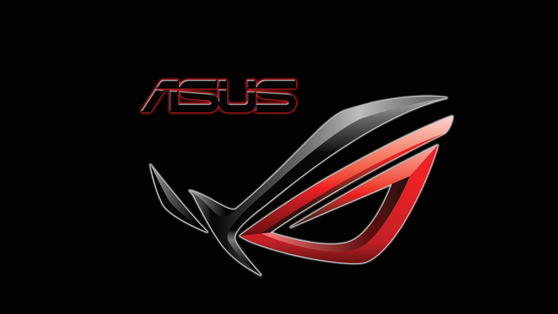 Asus Wallpapers Pictures Images
