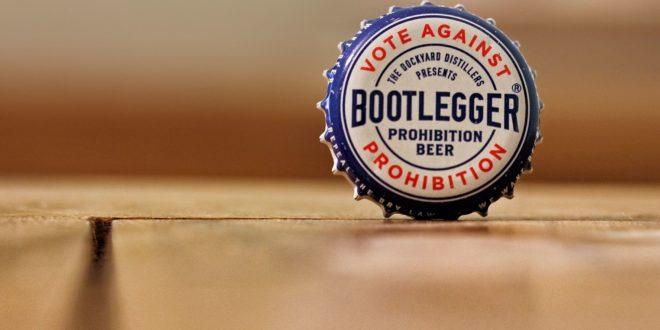 Beer Bottle Caps Wallpapers