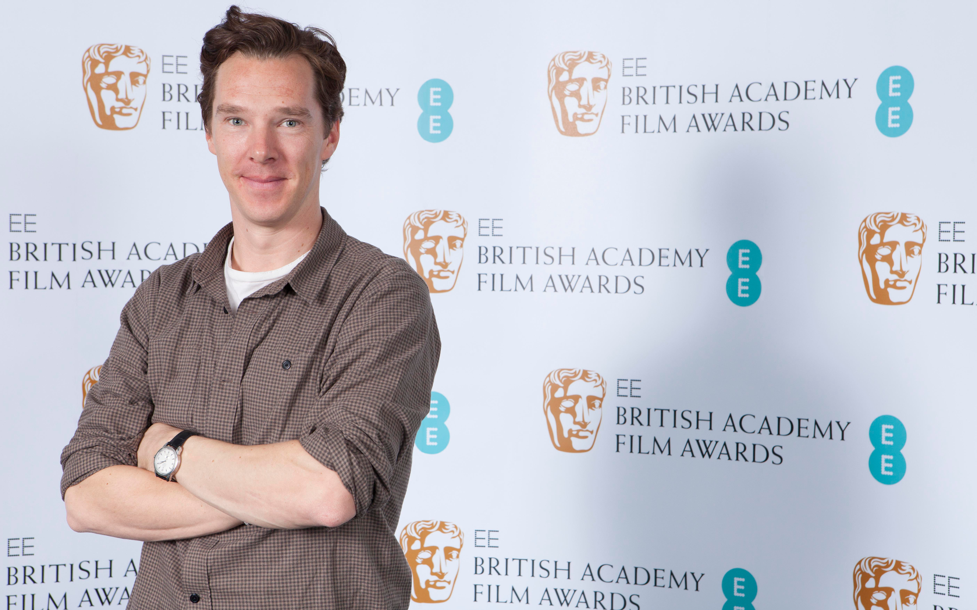Benedict Cumberbatch Wallpapers, Pictures, Images