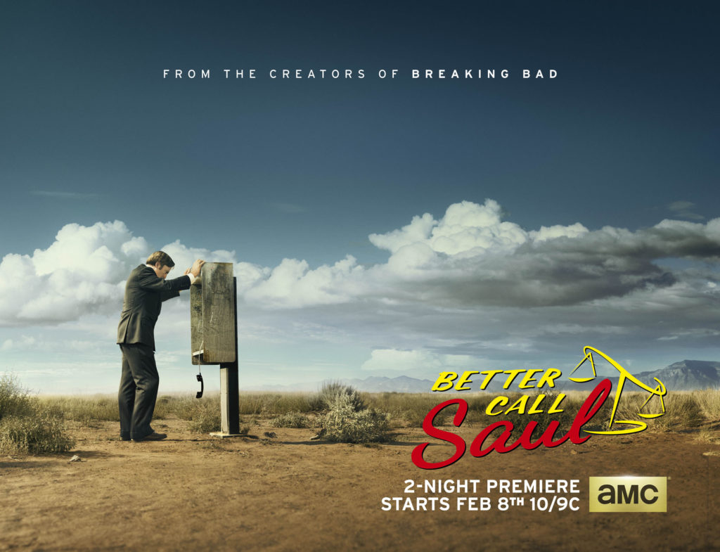 Better Call Saul Wallpaper