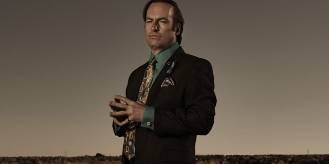 Better Call Saul Wallpapers Desktop Backgrounds Hd
