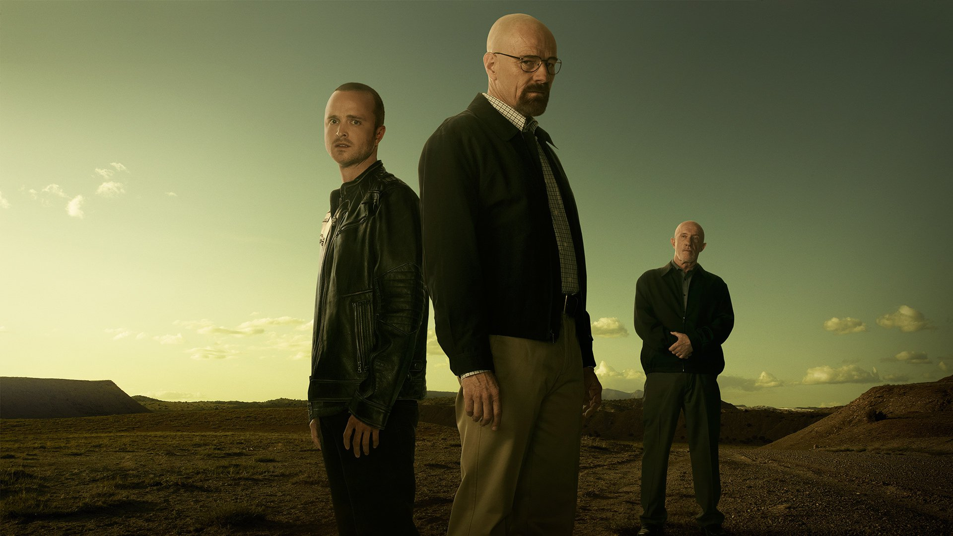 Breaking Bad Backgrounds, Pictures, Images