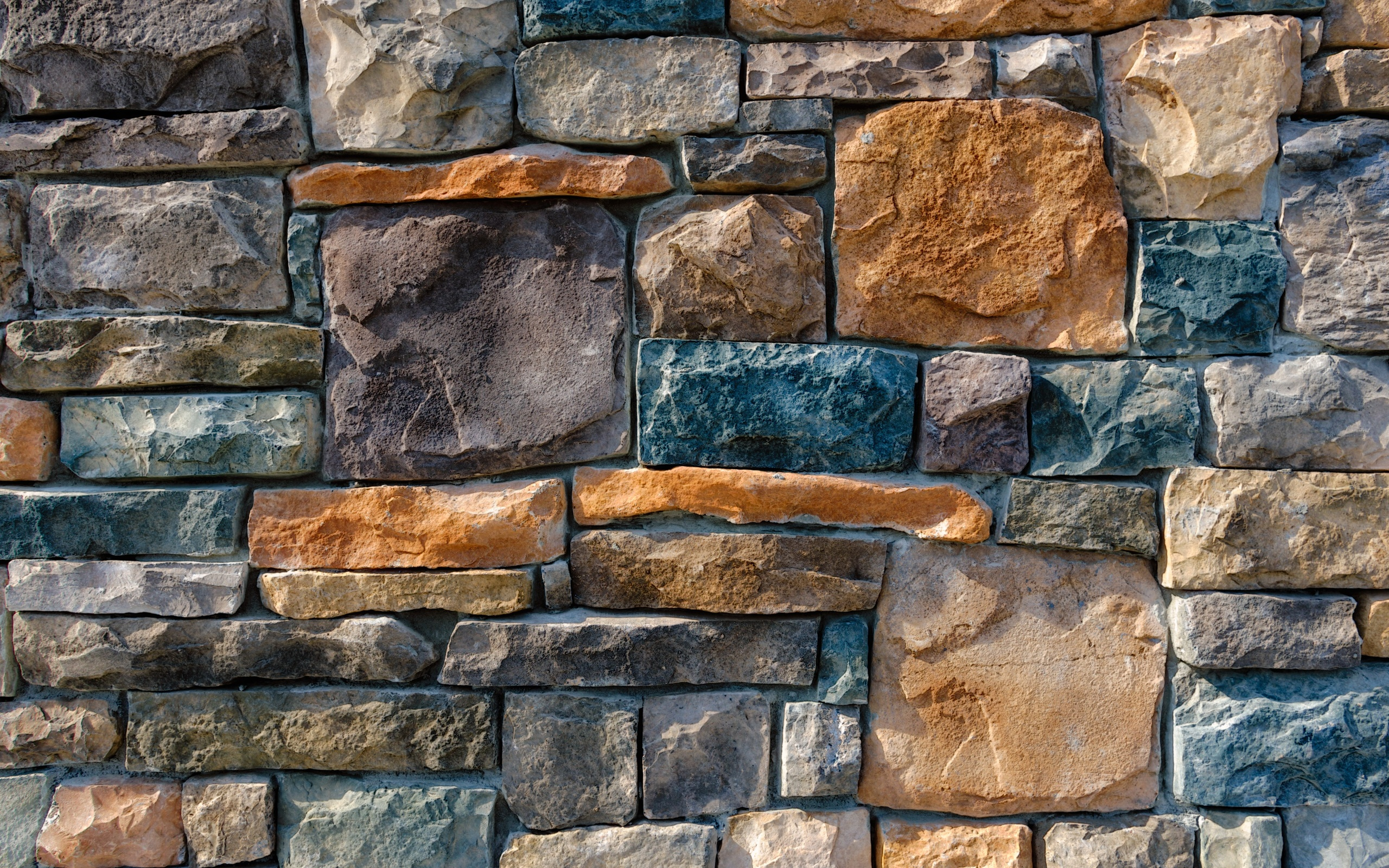 Brick Wallpapers, Pictures, Images