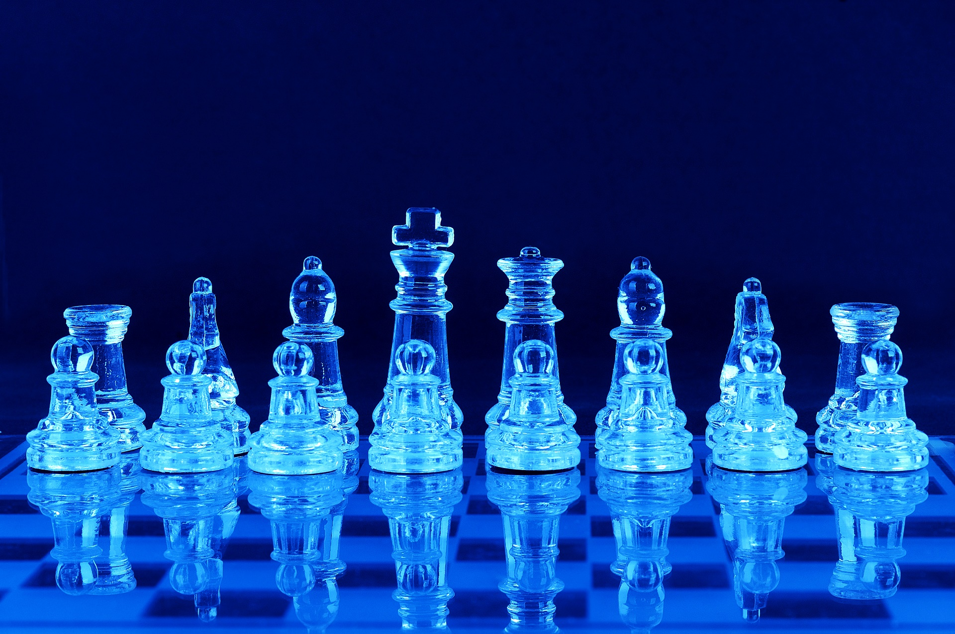 Chess Wallpapers Pictures Images HD Wallpapers Download Free Images Wallpaper [1000image.com]