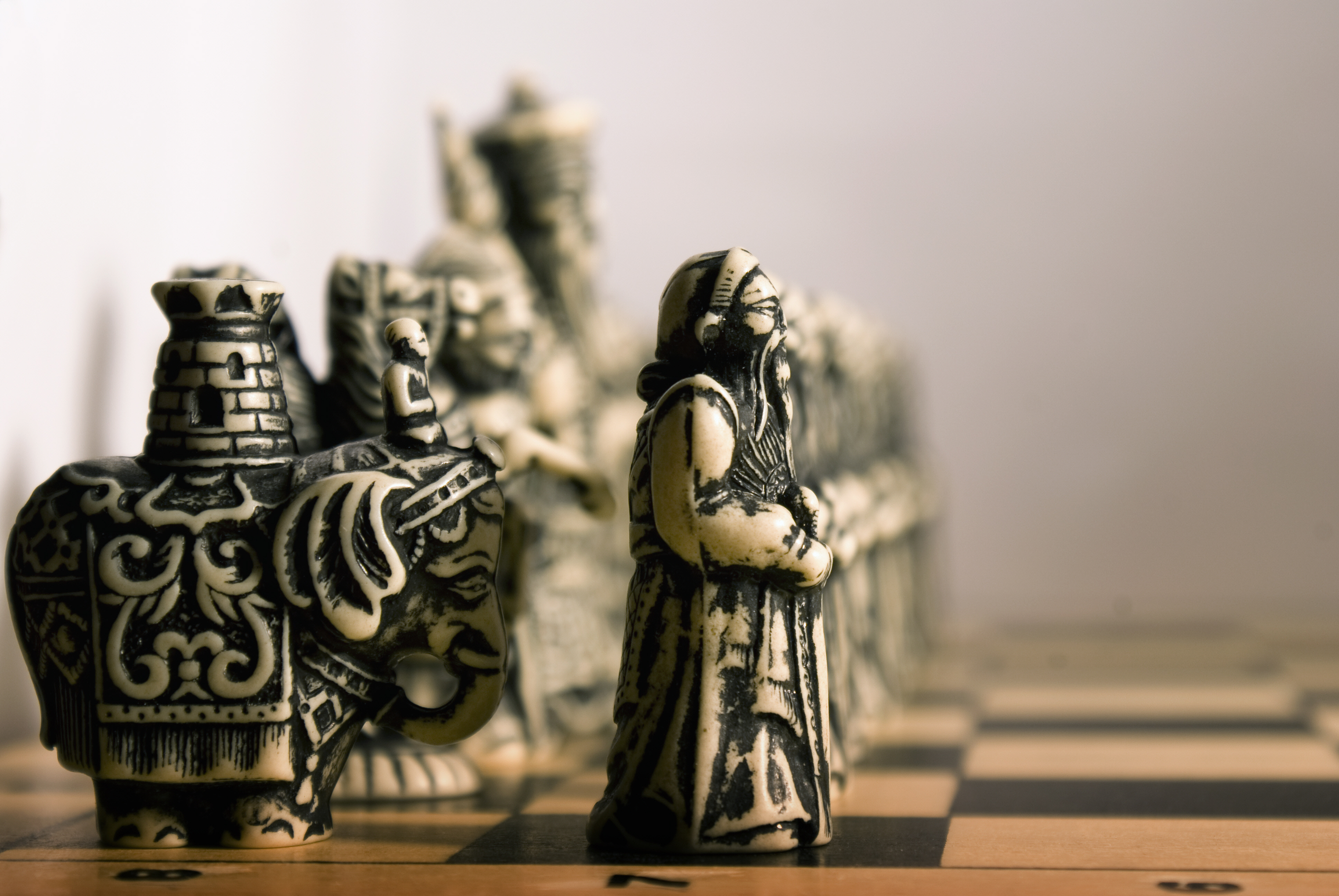 Chess wallpapers pictures images chess wallpaper voltagebd Gallery