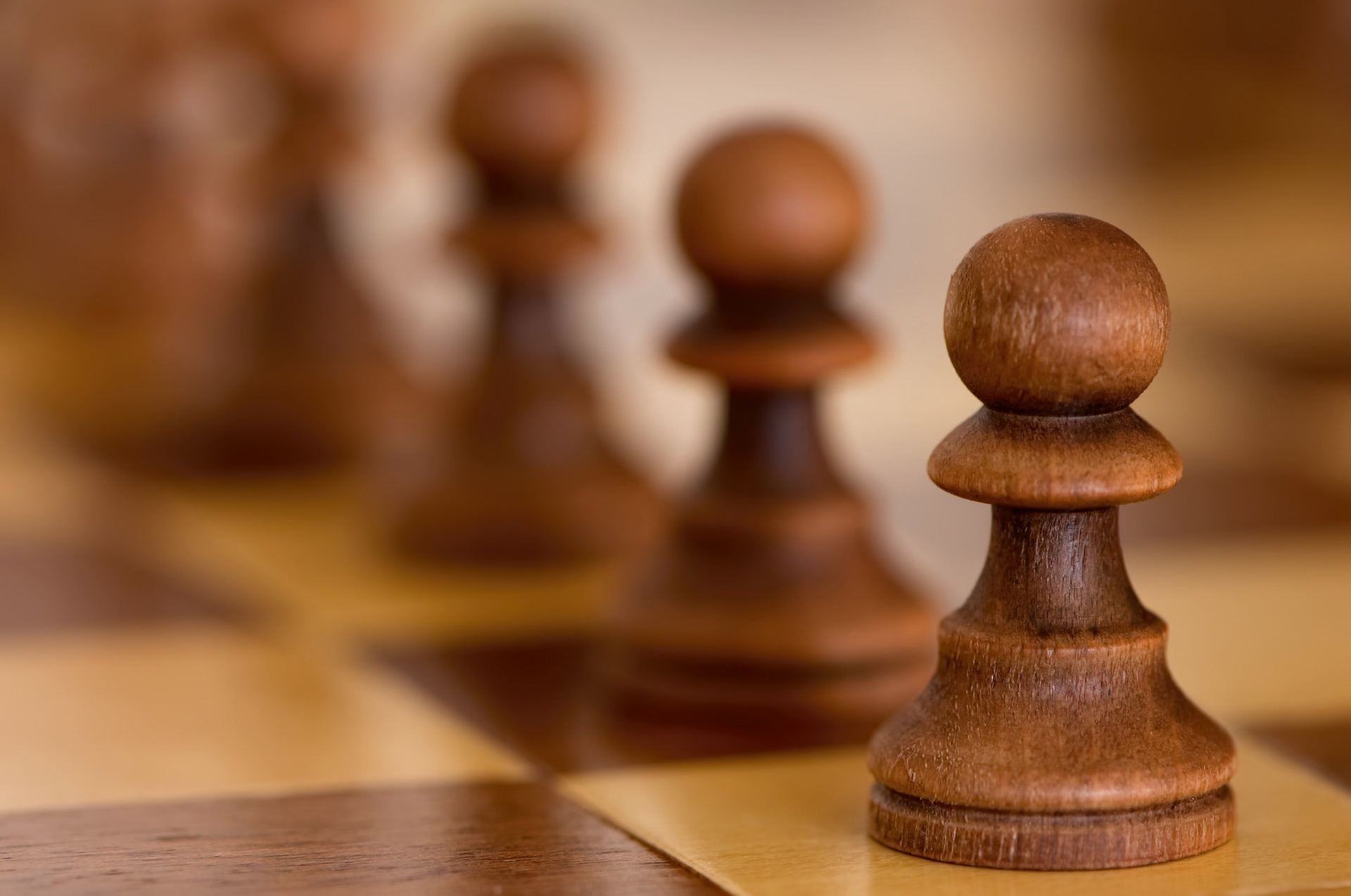 Chess Wallpapers Pictures Images